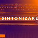 15 noiembrie – Sintonie