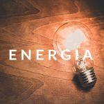 15 iunie – Energia