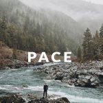 11 iunie – Pace