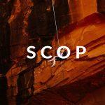 16 iunie – Scop