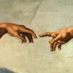 Longevitatea, in mainile Lui si in puterea noastra.