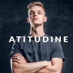 28 aprilie – Atitudinea