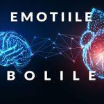Emotiile si bolile interne