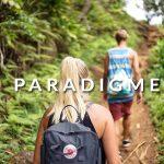 18 iunie – Paradigmele