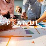 9 iunie – Planul