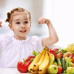 Cum să mâncam fructele